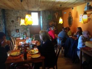 cal lliuret cerdanya travesseres arroces restaurante que se cuece en bcn (3)