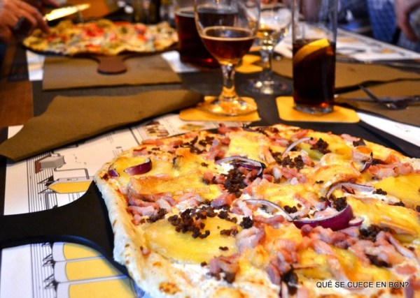 maestro restaurante cerveza artesana barcelona que se cuece en bcn (11)