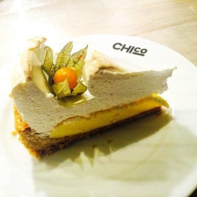 Restaurante Chico Mandri Qué se cuece en Bcn planes barcelona (10)