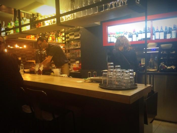 Restaurante Chico Mandri Qué se cuece en Bcn planes barcelona (16)