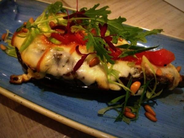 restaurante chico nuevo mandri que se cuece en bcn planes barcelona (4)