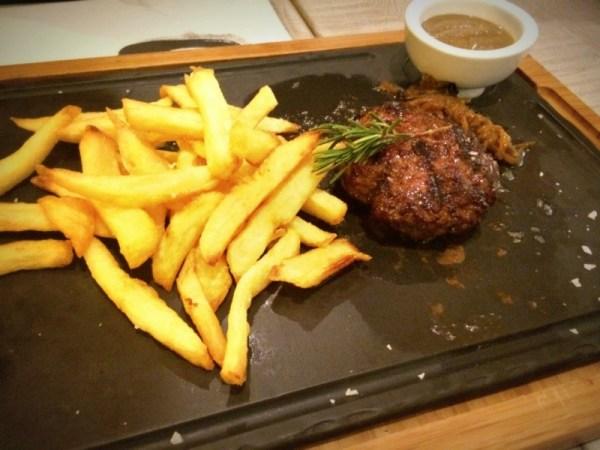 restaurante chico nuevo mandri que se cuece en bcn planes barcelona (5)