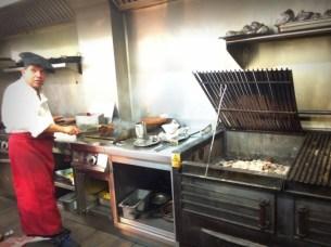 Restaurante Can Xurrades que se cuece en bcn planes barcelona (13)