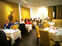 Restaurante Can Xurrades que se cuece en bcn planes barcelona (16)