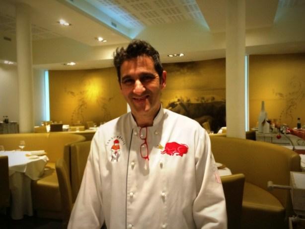 Restaurante Can Xurrades que se cuece en bcn planes barcelona (2)
