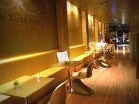 Restaurante Can Xurrades que se cuece en bcn planes barcelona (21)