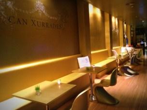 Restaurante Can Xurrades que se cuece en bcn planes barcelona (25)