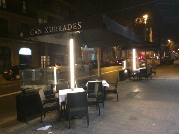 Restaurante Can Xurrades que se cuece en bcn planes barcelona (38)