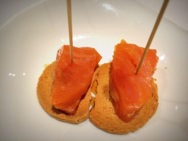 Restaurante Can Xurrades que se cuece en bcn planes barcelona (8)