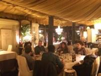 Restaurante italiano barcelona da greco que se cuece en bcn planes (25)