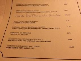 Restaurante italiano barcelona da greco que se cuece en bcn planes (30)
