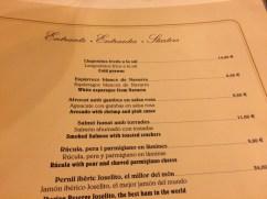 Restaurante italiano barcelona da greco que se cuece en bcn planes (31)