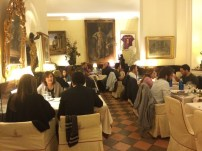 Restaurante italiano barcelona da greco que se cuece en bcn planes (38)