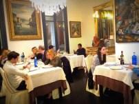 Restaurante italiano barcelona da greco que se cuece en bcn planes (41)
