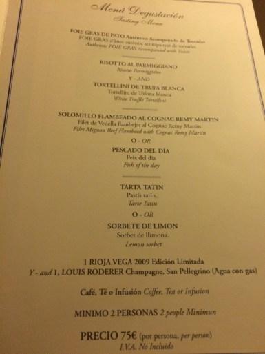 Restaurante italiano barcelona da greco que se cuece en bcn planes (9)