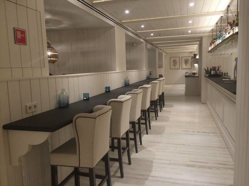 nuevo restaurante santa clara barcelona que se cuece en bcn planes (15)