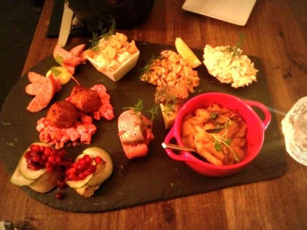 restaurante sueco pappa sven barcelona que se cuece en bcn planes (19)