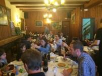 restaurante tres turons torrentbo que se cuece en bcn planes barcelona maresme (11)