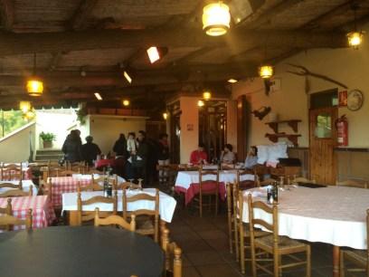 restaurante tres turons torrentbo que se cuece en bcn planes barcelona maresme (12)