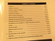 restaurante tres turons torrentbo que se cuece en bcn planes barcelona maresme (31)