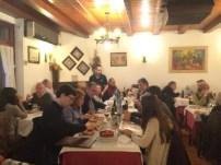 restaurante tres turons torrentbo que se cuece en bcn planes barcelona maresme (36)