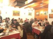 restaurante tres turons torrentbo que se cuece en bcn planes barcelona maresme (37)