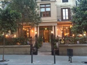 El mercader de eixample barcelona restaurante que se cuece en bcn (10)