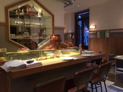 El mercader de eixample barcelona restaurante que se cuece en bcn (14)