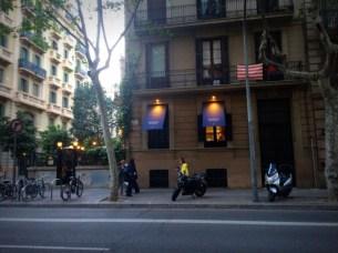 El mercader de eixample barcelona restaurante que se cuece en bcn (2)