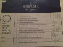 El mercader de eixample barcelona restaurante que se cuece en bcn (26)