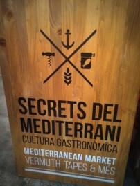Restaurante Secrets del Mediterrani Barcelona que se cuece en bcn (45)