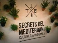 Restaurante Secrets del Mediterrani Barcelona que se cuece en bcn (51)