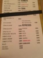 Restaurante Secrets del Mediterrani Barcelona que se cuece en bcn (61)