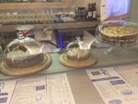 Nuevo restaurante Bar Ri sarria barri que se cuece en bcn (14)