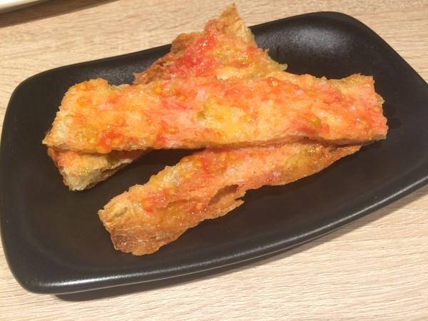 Nuevo restaurante Bar Ri sarria barri que se cuece en bcn (18)
