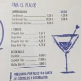 Nuevo restaurante Bar Ri sarria barri que se cuece en bcn (29)