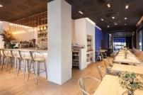Nuevo restaurante Bar Ri sarria barri que se cuece en bcn (38)