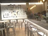 Nuevo restaurante Bar Ri sarria barri que se cuece en bcn (5)