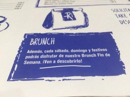 Nuevo restaurante Bar Ri sarria barri que se cuece en bcn (9)
