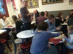 Bar Calders Barcelona que se cuece en bcn sant antoni planes (13)