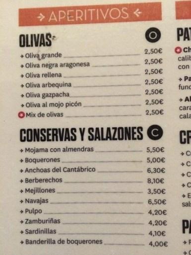 Bar Calders Barcelona que se cuece en bcn sant antoni planes (18)