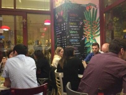 Bar Calders Barcelona que se cuece en bcn sant antoni planes (30)