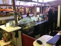 Bar Calders Barcelona que se cuece en bcn sant antoni planes (8)