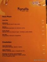 Kynoto Sushi Bar Restaurante Japones Barcelona que se cuece en Bcn (19)