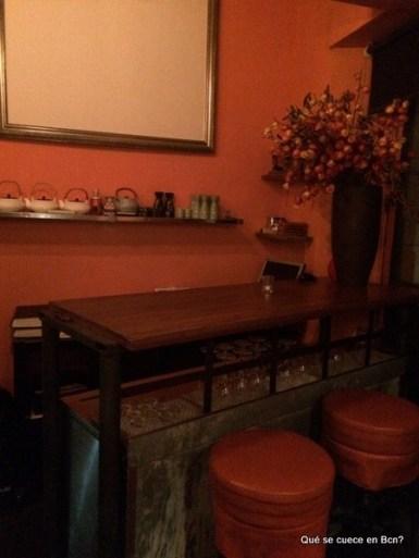 Kynoto Sushi Bar Restaurante Japones Barcelona que se cuece en Bcn (2)