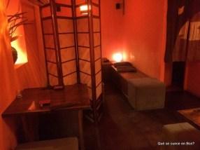 Kynoto Sushi Bar Restaurante Japones Barcelona que se cuece en Bcn (26)