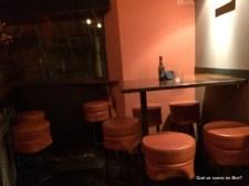 Kynoto Sushi Bar Restaurante Japones Barcelona que se cuece en Bcn (3)
