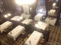 Restaurante El Gran Cafe barrio gotico barcelona que se cuece en bcn (11)