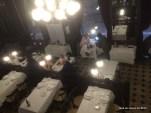 Restaurante El Gran Cafe barrio gotico barcelona que se cuece en bcn (32)