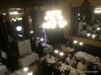 Restaurante El Gran Cafe barrio gotico barcelona que se cuece en bcn (33)